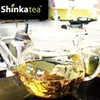 Half Off at Shinka Tea