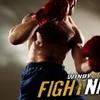 52% Off a Windy City Fight Night 15 Ticket