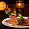 Up to 60% Off Indian Cuisine