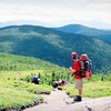 Up to 66% Off Custom Outdoors Adventure