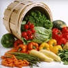 $10 for Groceries at Miles Farmers Market in Solon