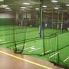 Up to 52% Off Membership to Baseball City