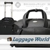 61% Off at Luggage World MN