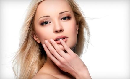 Skin Deep Beauty Aesthetics - Skin Deep Beauty Aesthetics in Allison Park