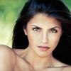 55% Off Laser Skin-Resurfacing Treatment