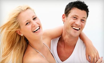 Aurora Orthodontics & TMJ - Aurora Orthodontics & TMJ in Aurora
