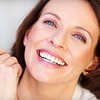 Up to 55% Off Microdermabrasions