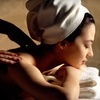 Up to 51% Off Massage in Surrey