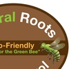 $39 for $85 Worth of Pest at Natural Roots Organic Pest Control