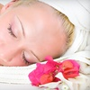 Up to 53% Off Massage or Spa Products in Amherst