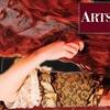 Half Off ArtsWest Mini Season Ticket