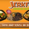 $8 for Jamaican Eats at JerkFish in Middletown