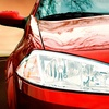 Up to 61% Off at Auto Detail Masters