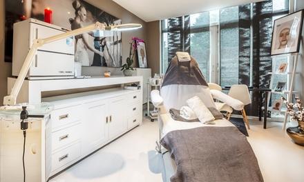 Huidverfrissende Neodermagezichtsbehandelingen bij Skin Love Care in Wassenaar