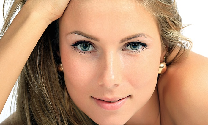 Ultra Skincare - Westbury: $99 for Three Microdermabrasion Treatments at Ultra Skin Care ($225 Value)