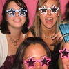 BoardWalk Photo Booth Rentals: $400 for a Three-Hour Photo Booth Rental from BoardWalk Photo Booth Rentals ($800 Value)