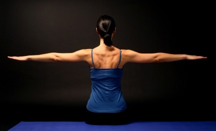 Pilates of Collierville - Pilates of Collierville in Collierville