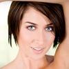 Up to 67% Off Laser Skin Rejuvenation