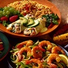Up to 72% Off at Monterrey Mexican Restaurant in Roswell