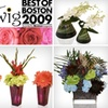 67% Off Three Bouquet Deliveries