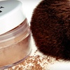Up to 56% Off Mineral Makeup from NS Minerals