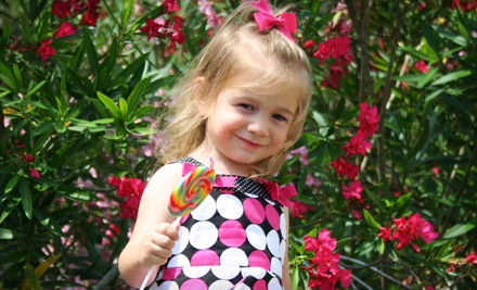 Lollipop Children's Consignment and Boutique - Lollipop Children's Consignment and Boutique in Pearland
