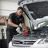 55% Off Oil-Change Package