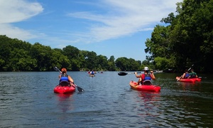 Most Wanted This Week Activities Amp Experiences Groupon