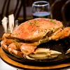 51% Off Crab or Steak at The Old Clam House