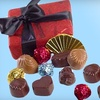 Up to 52% Off at Donnelly Chocolates