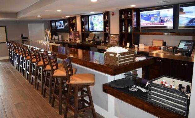 wyndham hotel in greater new orleans - Wyndham Garden New Orleans Airport