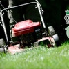 Up to 64% Off Lawn Care