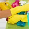 Up to 53% Off Home Cleaning Sessions