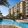 Up to 51% Off from Worldwide Vacation & Travel, Inc., in Orlando and Kissimmee