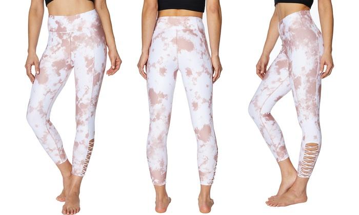 Betsey Johnson Women S Activewear Sizes S M Groupon