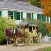 Old Sturbridge Village – Up to 63% Off Museum Admission