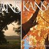 "$9 for ""Kansas!"" Magazine Subscription"