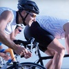 Up to Half Off Bike Tune-Up or Bike in Lexington