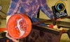 Pittsburgh Glass Center - Friendship: $12 for a Make It Now Glass-Blowing Workshop (Up to $25 Value) or $20–$30 For a Membership to Pittsburgh Glass Center (Up to $75 value)
