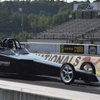 Up to 46% Off Dragster Racing at Doug Foley Drag Racing