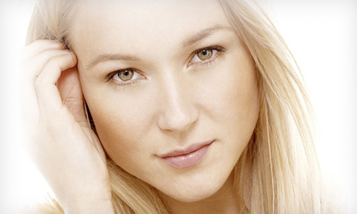 Jewel: Greatest Hits Tour - Arena Theatre: $53 for Two to See Jewel: Greatest Hits Tour at Arena Theatre on May 2 at 8 p.m. (Up to $102.50 Value)