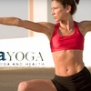 Up To 88% Off at PranaYoga