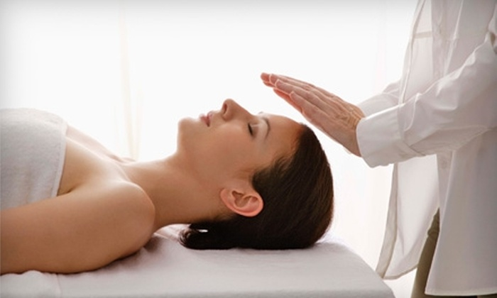 Zuddha Inner Peace - University Acres: $30 for One-Hour Therapeutic Massage Services at Zuddha Inner Peace in Fort Collins (Up to $60 Value)