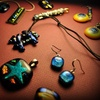 Up to 68% Off Jewelry-Making Class in Los Gatos