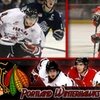Portland Winterhawks - Lloyd District: $16 Portland Winterhawks Ticket and a Winterhawks Hat ($50 Value). Buy Here for Sunday, 2/28/10 vs. the Prince George Cougars. See Below for Additional Game.