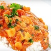 Up to 73% Off at Roti Road House Cafe in Jamaica