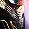 The Classic Rock Experience – Up to 64% Off Tribute Concert