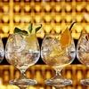 2,5 Std. Gin-Verkostung