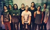 Hillsong United - Empires Tour with Lauren Daigle - Lakewood Amphitheatre: Hillsong United with Lauren Daigle on Saturday, July 19, at 7 p.m.