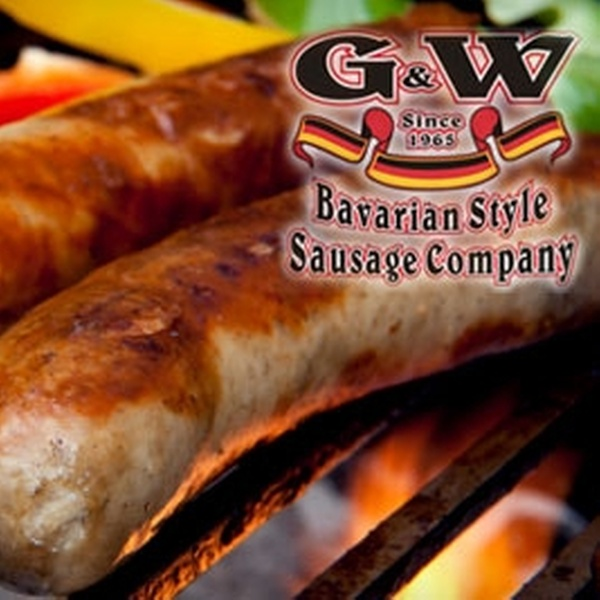 Bavariasausage.com Coupon Codes